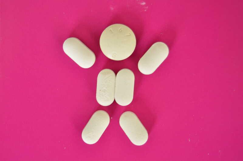 Buy abortion pills, mifepristone online, misoprostol online