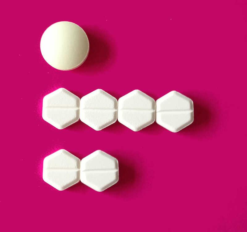Misoprostol Free Shipping