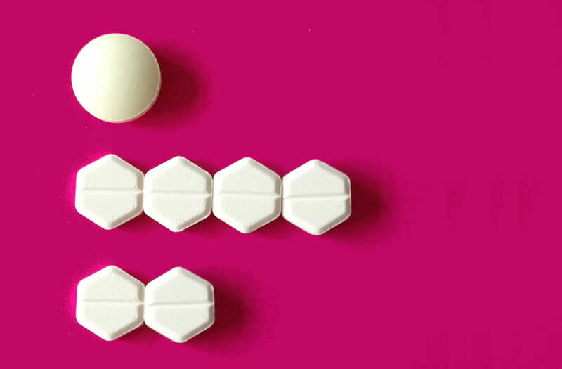Women warned of dangers from illegal abortion - Irish Independent