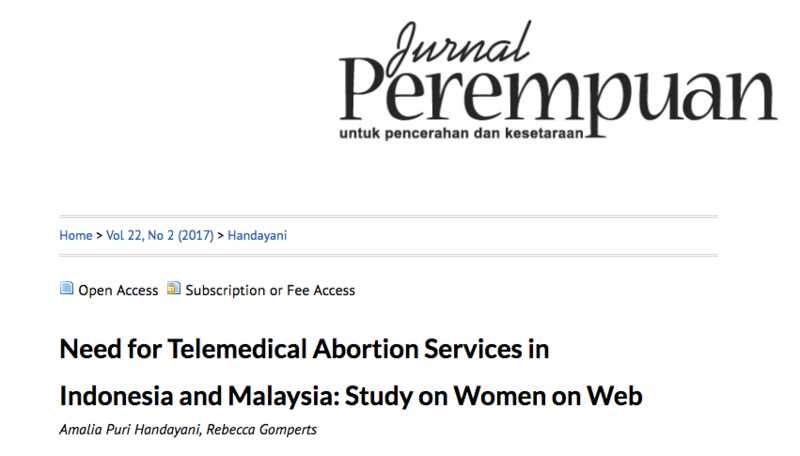 indonesianfeministjournal article