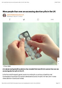 Metro UK, More people than ever are accessing abortion pills in the UK | Metro News.pdf
