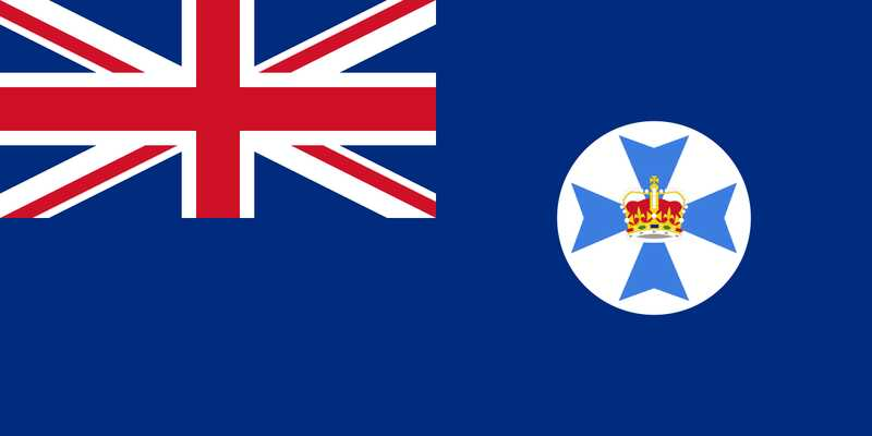 1200px-Flag_of_Queensland.svg.png