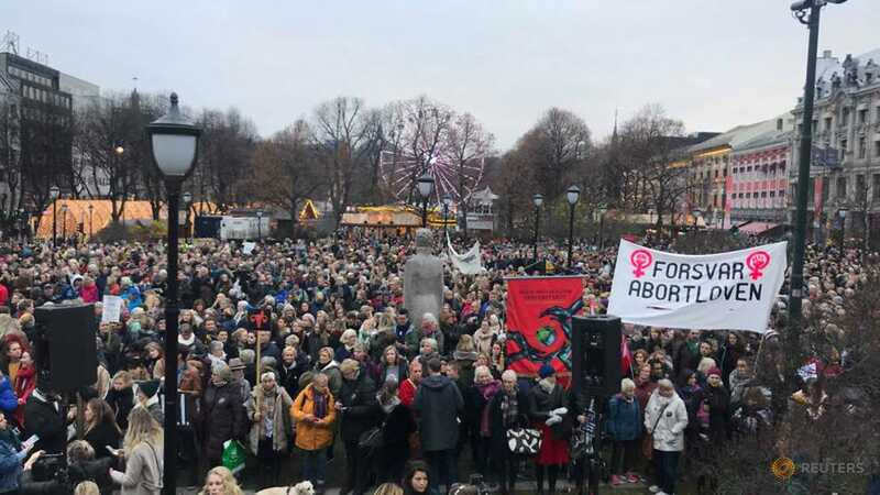 people-hold-placards-during-a-demonstration-against-changes-of-the-country-s-abortion-law-in-oslo-1.jpg