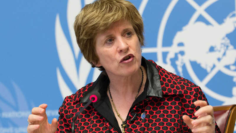 UN-Deputy-High-Commissioner-for-Human-Rights-Kate-Gilmore-960x540.jpg