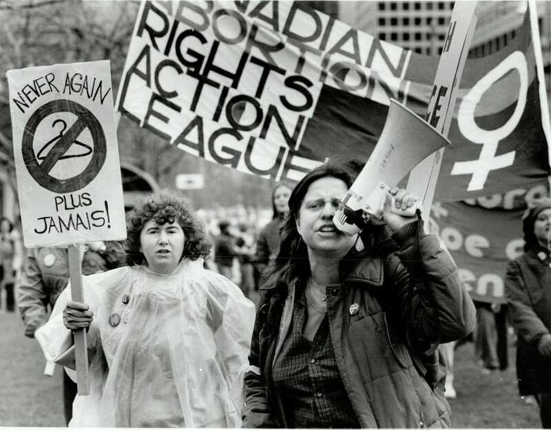 abortion_demonstration_1983.jpg