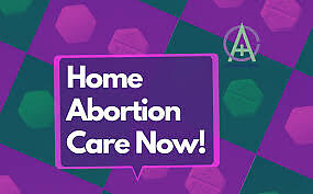 Home Abortion Care Now